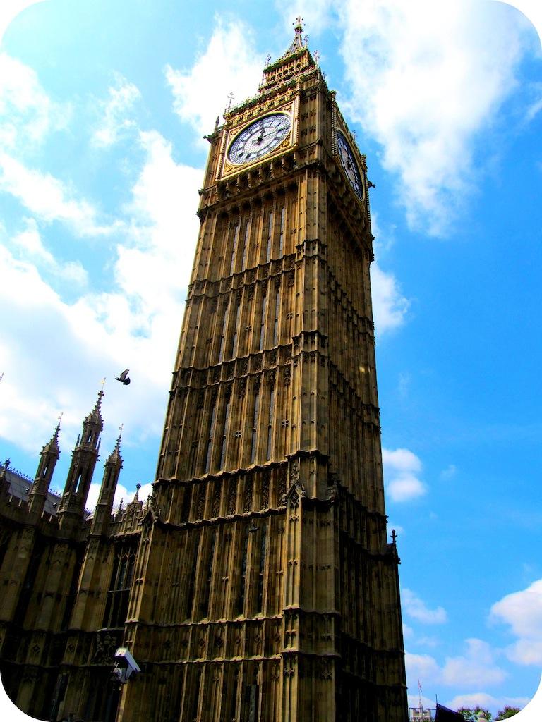 Edited_Big Ben