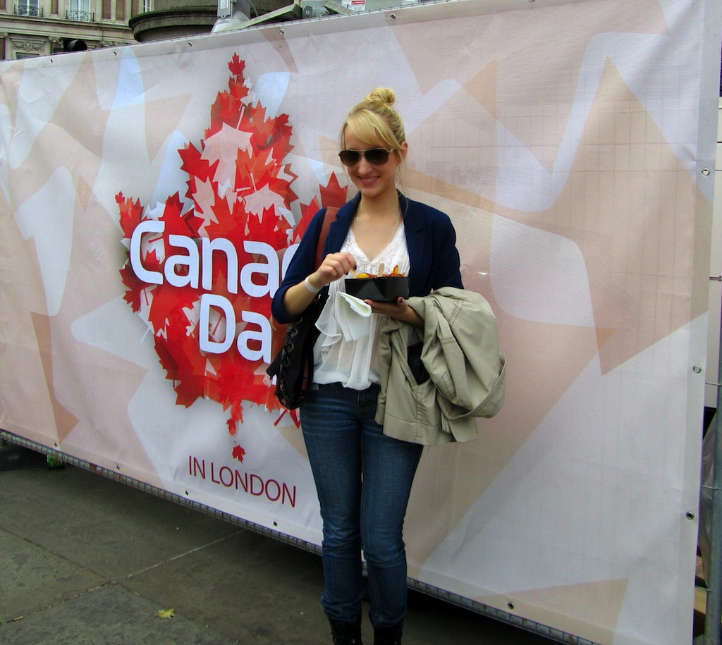 canadaday2012