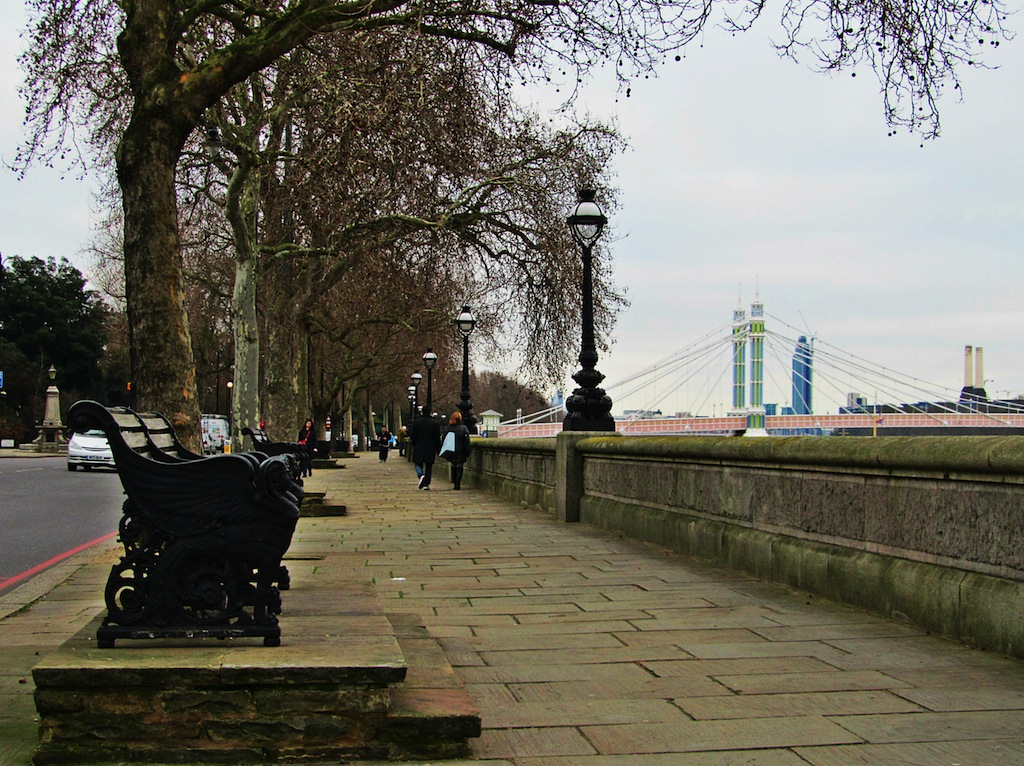 chelsea_embankment