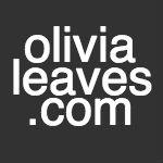 The UK Visa Bucket List