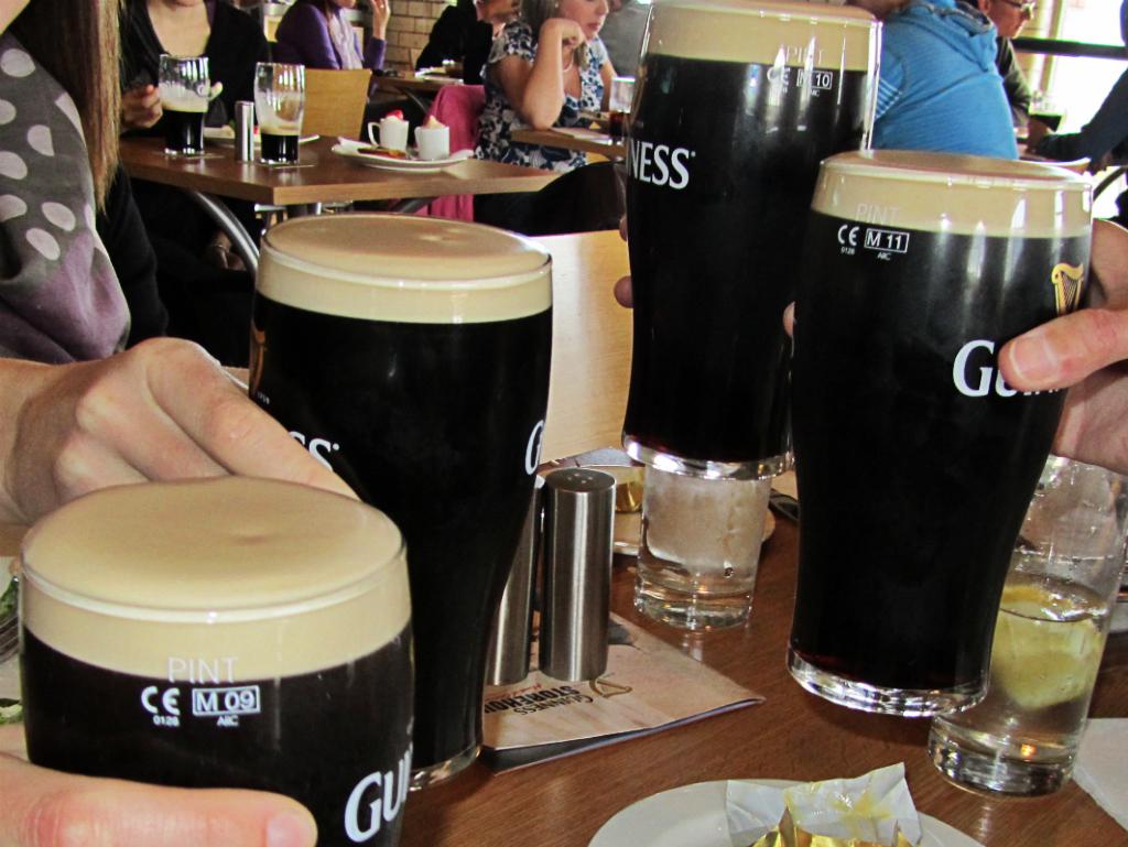 Blog_DublinArrival02