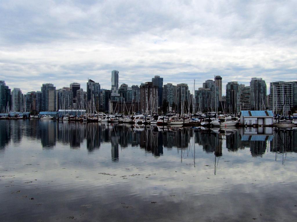 POTW_Vancouver