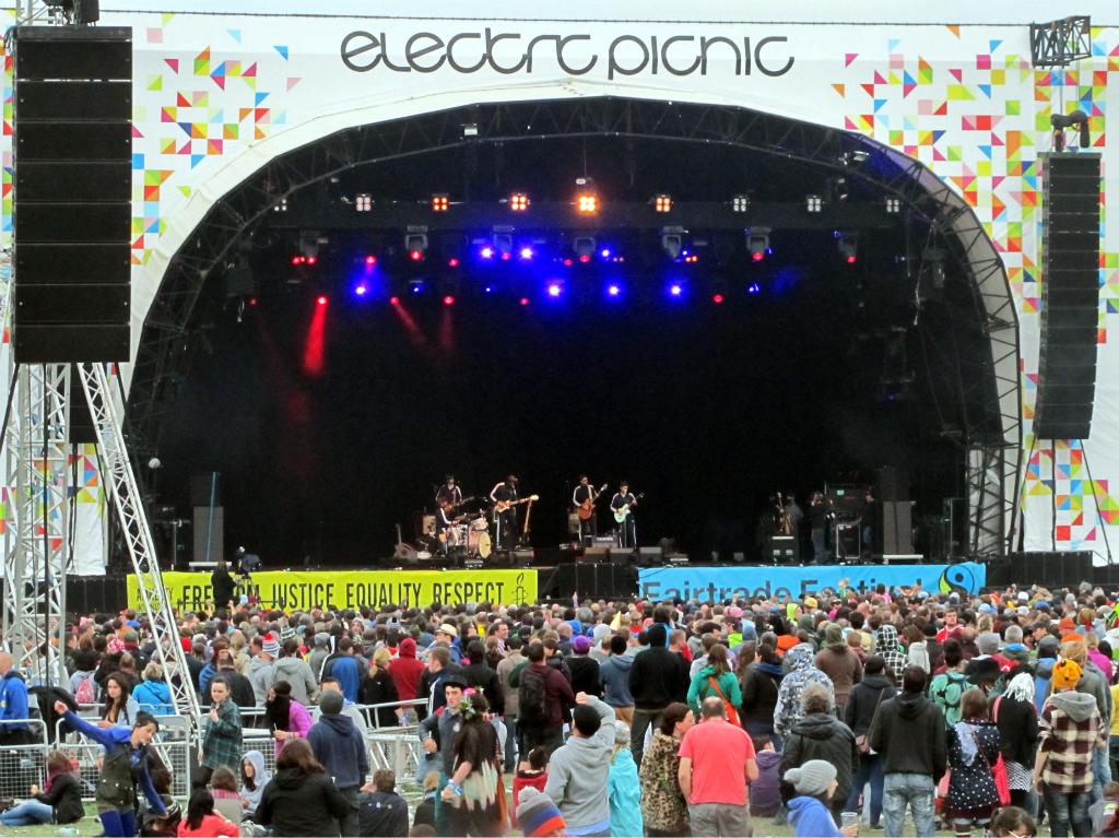 ElectricPicnic_POTW