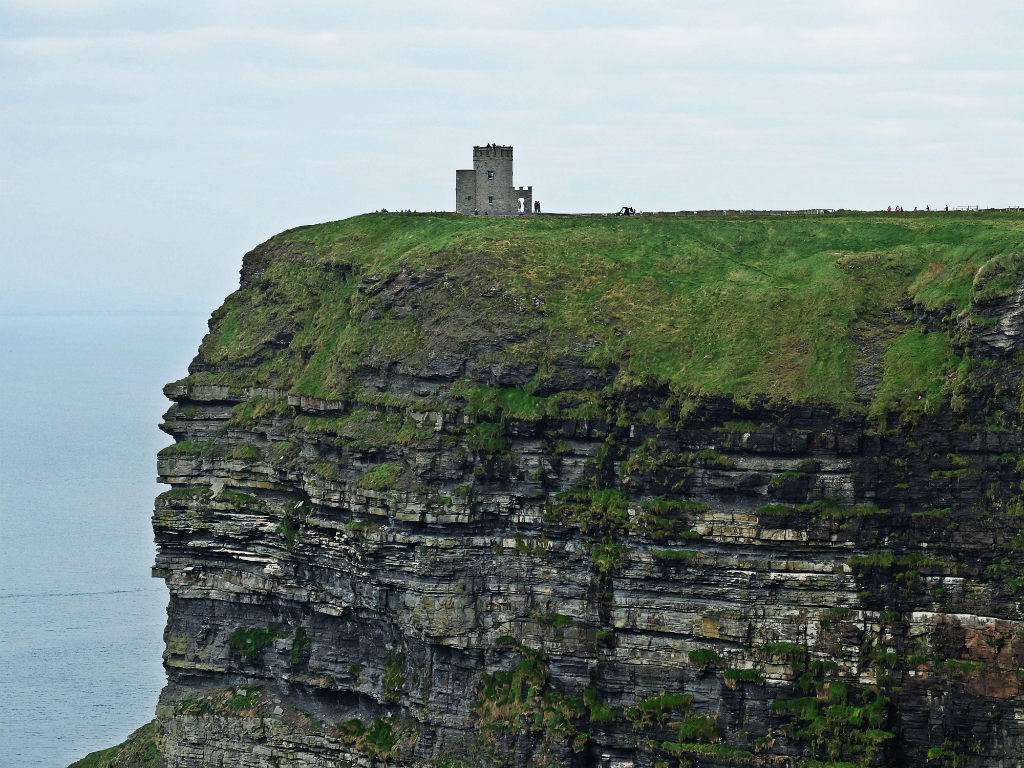 05CliffsofMoher_blog