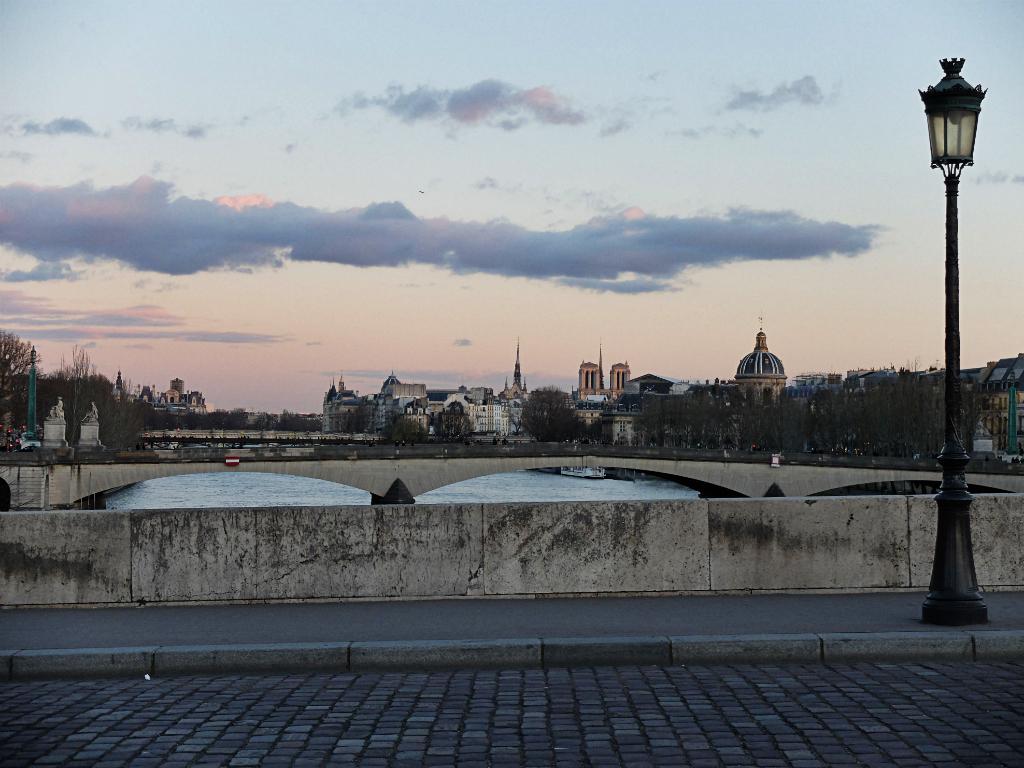 ParisEvening_Feb212014