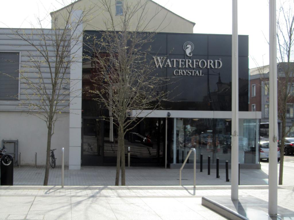 12waterford_ireland