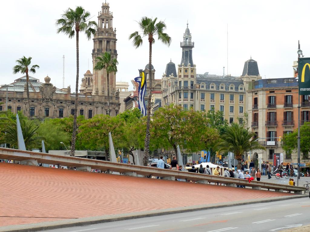 Barcelona_GetLost01