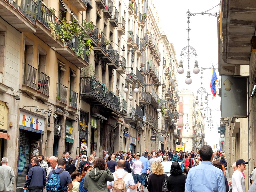 Barcelona_GetLost02