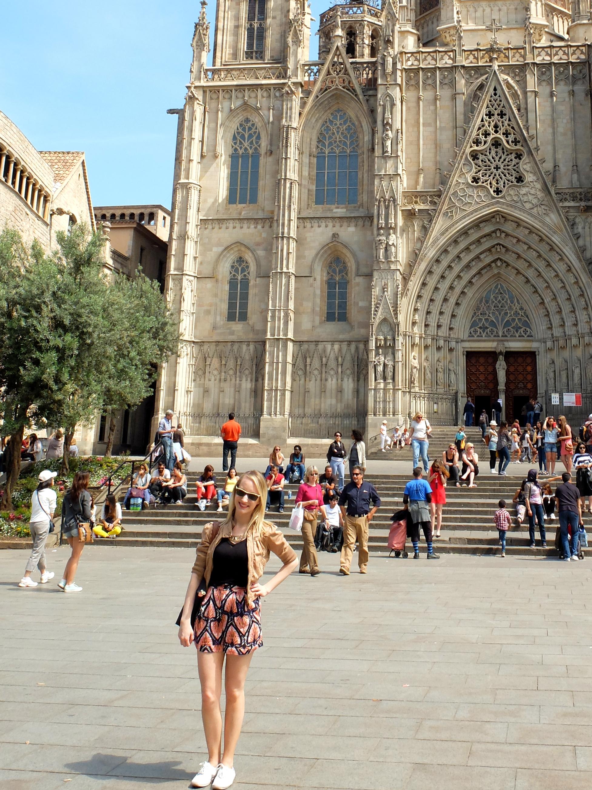 Barcelona_History01