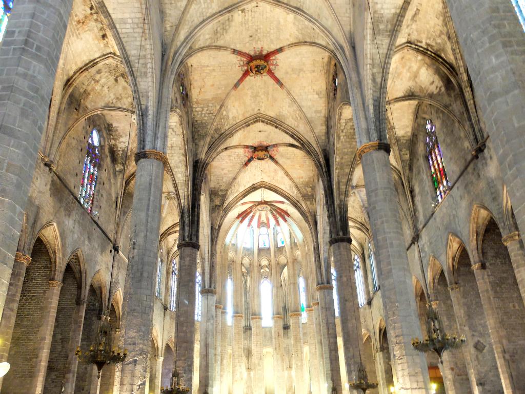 Barcelona_History03