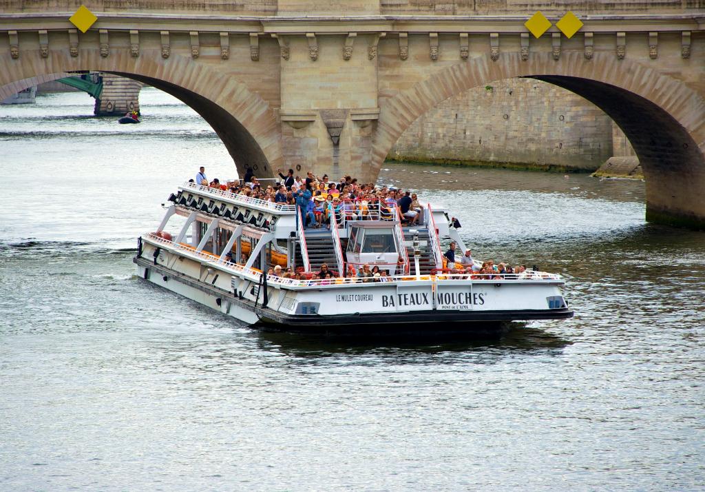 Bateaux_Mouches_Paris_2011_Daniel Stockman