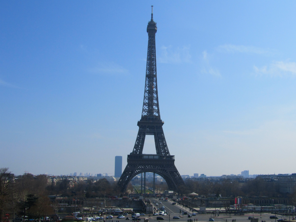 PARIS_EiffelTower