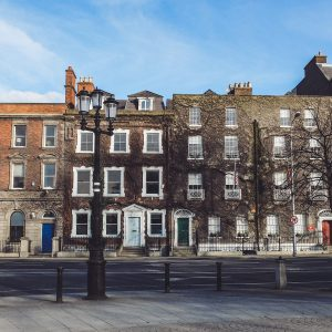 9 Things to Do in Dublin Without Alcohol